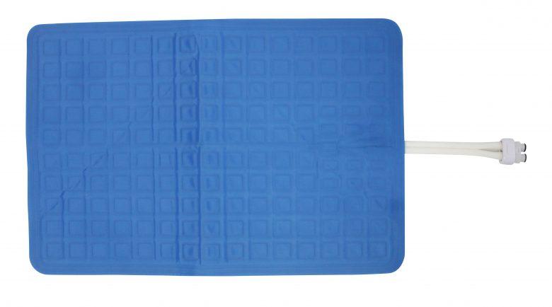 Perfect Sleep Pad